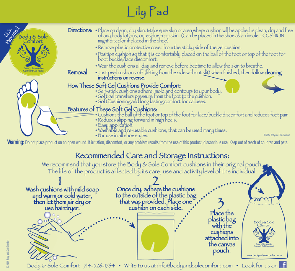 Lily_Pad_Instructions